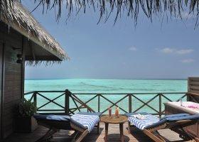 maledivy-hotel-sun-aqua-vilu-reef-026.jpg