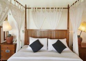 maledivy-hotel-sun-aqua-vilu-reef-027.jpg