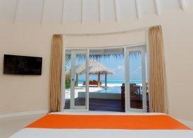 maledivy-hotel-sun-aqua-vilu-reef-030.jpg