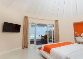 maledivy-hotel-sun-aqua-vilu-reef-031.jpg