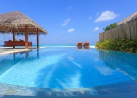 maledivy-hotel-sun-aqua-vilu-reef-035.jpg