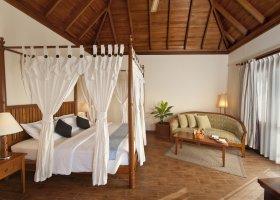 maledivy-hotel-sun-aqua-vilu-reef-040.jpg