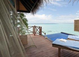 maledivy-hotel-sun-aqua-vilu-reef-042.jpg
