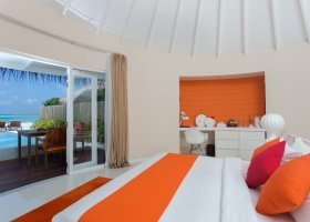 maledivy-hotel-sun-aqua-vilu-reef-043.jpg