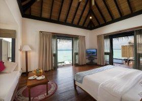 maledivy-hotel-sun-aqua-vilu-reef-044.jpg