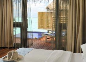 maledivy-hotel-sun-aqua-vilu-reef-045.jpg