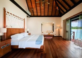maledivy-hotel-sun-aqua-vilu-reef-048.jpg