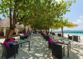 maledivy-hotel-sun-aqua-vilu-reef-050.jpg
