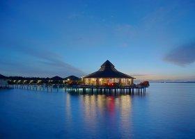 maledivy-hotel-sun-island-resort-005.jpg