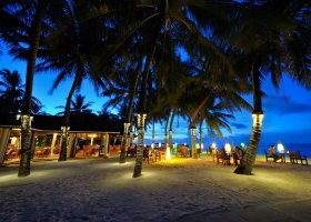 maledivy-hotel-sun-island-resort-051.jpg