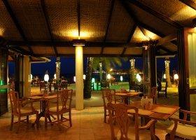 maledivy-hotel-sun-island-resort-052.jpg