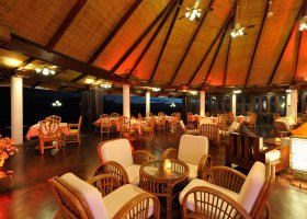 maledivy-hotel-sun-island-resort-058.jpg