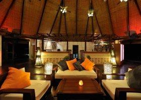 maledivy-hotel-sun-island-resort-059.jpg