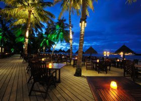 maledivy-hotel-sun-island-resort-062.jpg