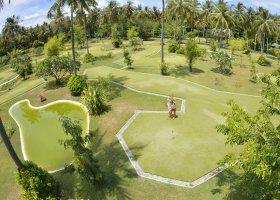 maledivy-hotel-sun-island-resort-106.jpg