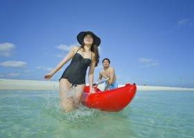 maledivy-hotel-sun-island-resort-108.jpg