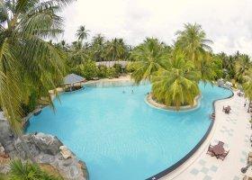 maledivy-hotel-sun-island-resort-114.jpg