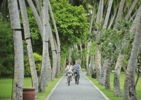 maledivy-hotel-sun-island-resort-116.jpg