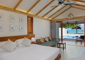 maledivy-hotel-sun-island-resort-124.jpg