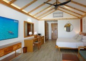 maledivy-hotel-sun-island-resort-125.jpg