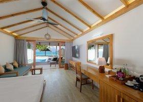 maledivy-hotel-sun-island-resort-127.jpg