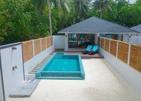 maledivy-hotel-sun-island-resort-129.jpg