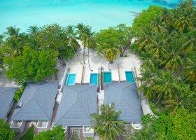 maledivy-hotel-sun-island-resort-130.jpg