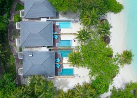 maledivy-hotel-sun-island-resort-131.jpg