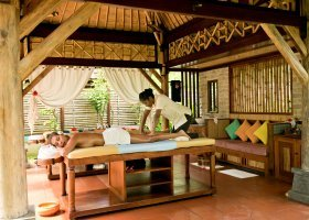 maledivy-hotel-sun-island-resort-137.jpg
