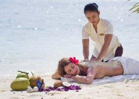 maledivy-hotel-sun-island-resort-142.jpg