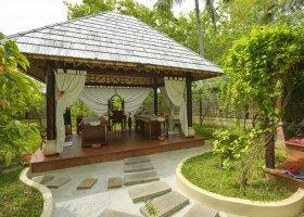 maledivy-hotel-sun-island-resort-144.jpg