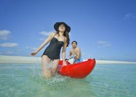 maledivy-hotel-sun-island-resort-145.jpg