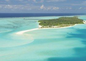 maledivy-hotel-sun-island-resort-146.jpg