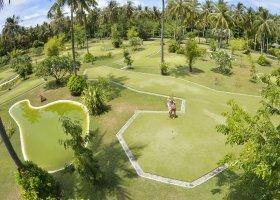 maledivy-hotel-sun-island-resort-150.jpg