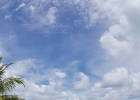 maledivy-hotel-sun-island-resort-156.jpg