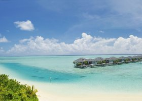 maledivy-hotel-sun-island-resort-166.jpg