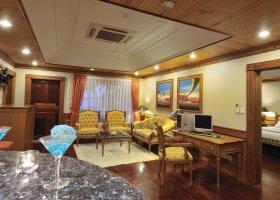 maledivy-hotel-sun-island-resort-167.jpg