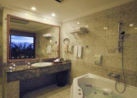 maledivy-hotel-sun-island-resort-168.jpg