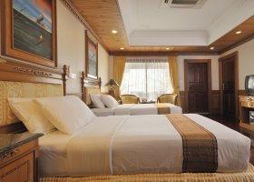 maledivy-hotel-sun-island-resort-170.jpg