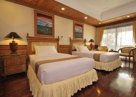 maledivy-hotel-sun-island-resort-171.jpg