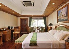 maledivy-hotel-sun-island-resort-172.jpg