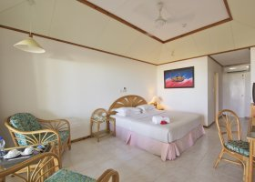 maledivy-hotel-sun-island-resort-174.jpg