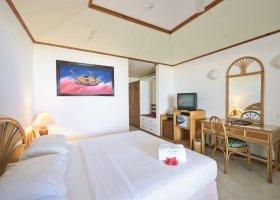 maledivy-hotel-sun-island-resort-175.jpg