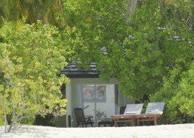 maledivy-hotel-sun-island-resort-177.jpg