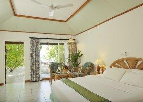 maledivy-hotel-sun-island-resort-178.jpg