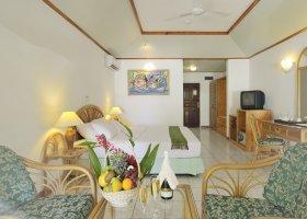 maledivy-hotel-sun-island-resort-179.jpg