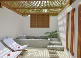 maledivy-hotel-sun-island-resort-181.jpg