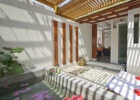 maledivy-hotel-sun-island-resort-182.jpg