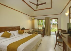 maledivy-hotel-sun-island-resort-183.jpg