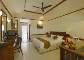 maledivy-hotel-sun-island-resort-184.jpg